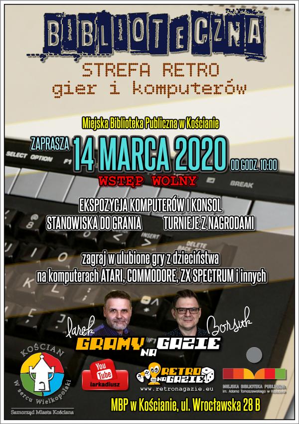 http://www.arsoft.netstrefa.pl/pliki/StrefaRetro.png